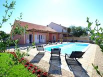 Holiday home 1305235 for 6 persons in Biograd na Moru