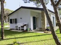 Dom wakacyjny 1305238 dla 4 osoby w Valledoria