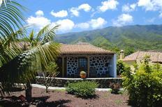 Rekreační dům 1305249 pro 3 osoby v Breña Alta