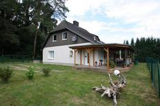 Holiday home 1305319 for 2 adults + 1 child in Fünfseen