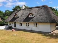 Ferienwohnung 1305355 für 6 Personen in Båring Strand