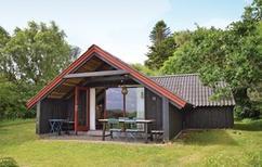 Ferienhaus 1305479 für 6 Personen in Hornbæk