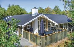 Casa de vacaciones 1305480 para 8 personas en Ålbæk