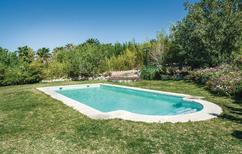 Holiday home 1305482 for 6 persons in Arcos de la Frontera
