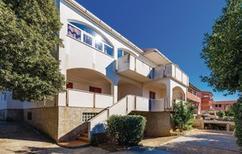Apartamento 1305495 para 4 personas en Mandre