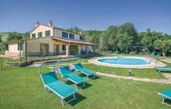 Holiday home 1305506 for 10 persons in Barchi