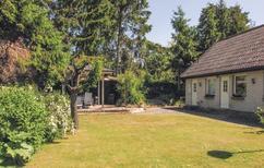 Maison de vacances 1305513 pour 4 personnes , Beddingestrand