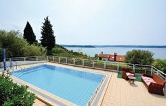 Holiday apartment 1305516 for 6 persons in Portoroz