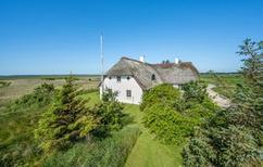 Maison de vacances 1305529 pour 23 personnes , Gørding
