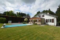 Holiday home 1305546 for 8 persons in Limbourg