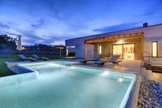 Holiday home 1305563 for 6 persons in Medulin