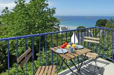 Holiday home 1305639 for 4 persons in Plougasnou