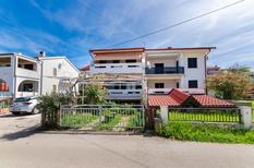 Appartamento 1305679 per 5 persone in Punat