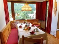 Appartement 1305702 voor 4 personen in St. Moritz