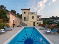 Holiday home 1305722 for 10 persons in Maroulas