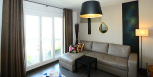 Holiday apartment 1305742 for 4 persons in Lyon
