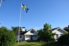 Holiday home 1305784 for 6 persons in Skokloster