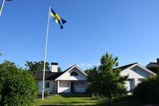Ferienhaus 1305784 für 6 Personen in Skokloster