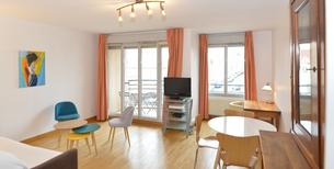 Holiday apartment 1305822 for 4 persons in Lyon