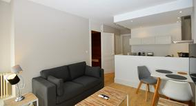Holiday apartment 1305846 for 4 persons in Lyon