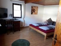 Ferienwohnung 1305865 für 3 Personen in Steinau an der Straße