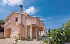 Ferienhaus 1305876 für 8 Personen in Dobrinj