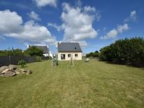 Holiday home 1305941 for 6 persons in Plouhinec by Quimper