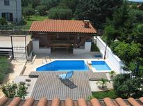 Holiday home 1305953 for 8 persons in Tar-Vabriga