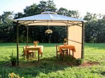 Appartement 1305979 voor 5 personen in San Bartolomeo del Bosco