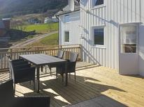 Holiday home 1305991 for 7 persons in Averøy