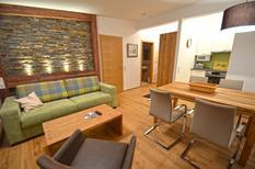 Mieszkanie wakacyjne 1305999 dla 4 osoby w Kaprun