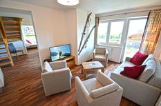 Holiday apartment 1306004 for 8 persons in Kaprun