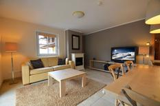 Holiday apartment 1306006 for 6 persons in Kaprun