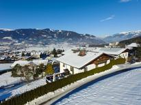 Holiday home 1306012 for 16 persons in Kaprun