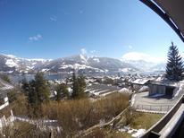 Semesterlägenhet 1306014 för 6 personer i Zell am See