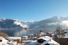 Ferielejlighed 1306015 til 5 personer i Zell am See