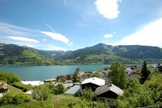 Appartement 1306015 voor 5 personen in Zell am See