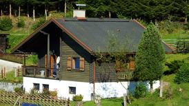 Holiday home 1306033 for 3 adults + 2 children in Preims