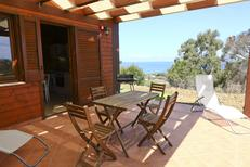 Holiday home 1306059 for 3 persons in Cefalù