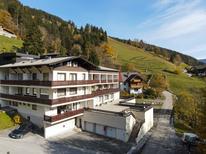 Ferielejlighed 1306083 til 4 personer i Schmitten am Zeller See