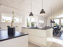 Villa 1306260 per 6 persone in Hasmark