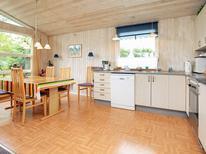Maison de vacances 1306265 pour 8 personnes , Hummingen
