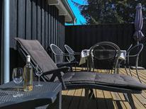 Ferienwohnung 1306269 für 6 Personen in Koldkær