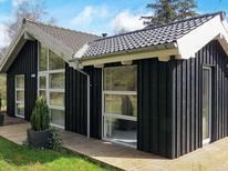 Ferienhaus 1306269 für 6 Personen in Koldkær
