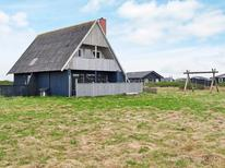 Holiday home 1306270 for 6 persons in Vrist