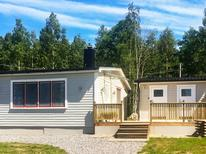 Holiday home 1306275 for 6 persons in Lidköping