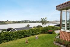 Holiday home 1306383 for 7 persons in Roskilde