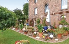 Appartamento 1306508 per 4 persone in Kirchbrak