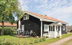 Ferienhaus 1306512 für 6 Personen in Hasmark Strand