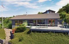 Ferienhaus 1306517 für 6 Personen in Handrup Strand